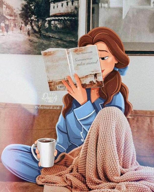 English Good Morning by pooja rathod : 111141270