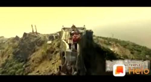 Lali Patel videos on Matrubharti