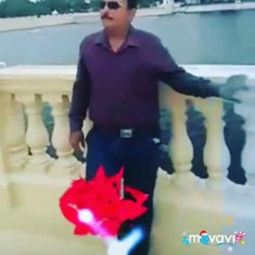 Dipesh Nakar videos on Matrubharti