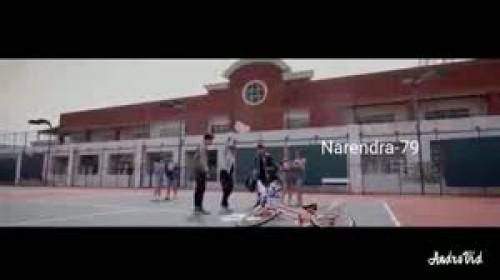 Narendra Sahu videos on Matrubharti