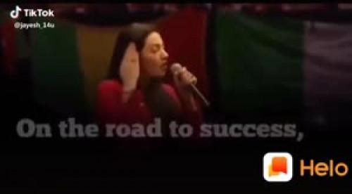 Naresh D Chaudhary videos on Matrubharti