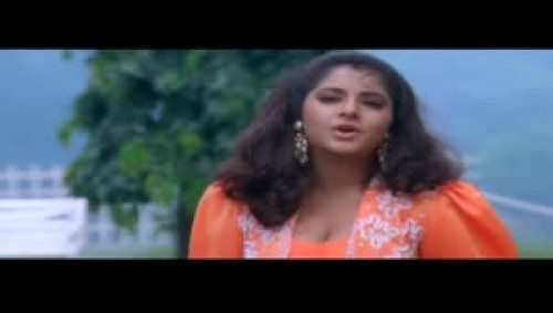Divya Bharti videos on Matrubharti