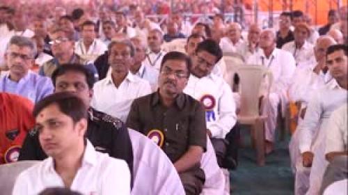 Kishor Nakrani videos on Matrubharti