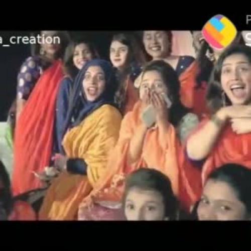Ashok vavaliya videos on Matrubharti
