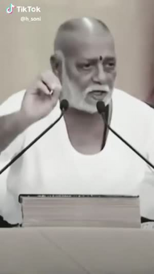 BHARAT ANGHAN videos on Matrubharti