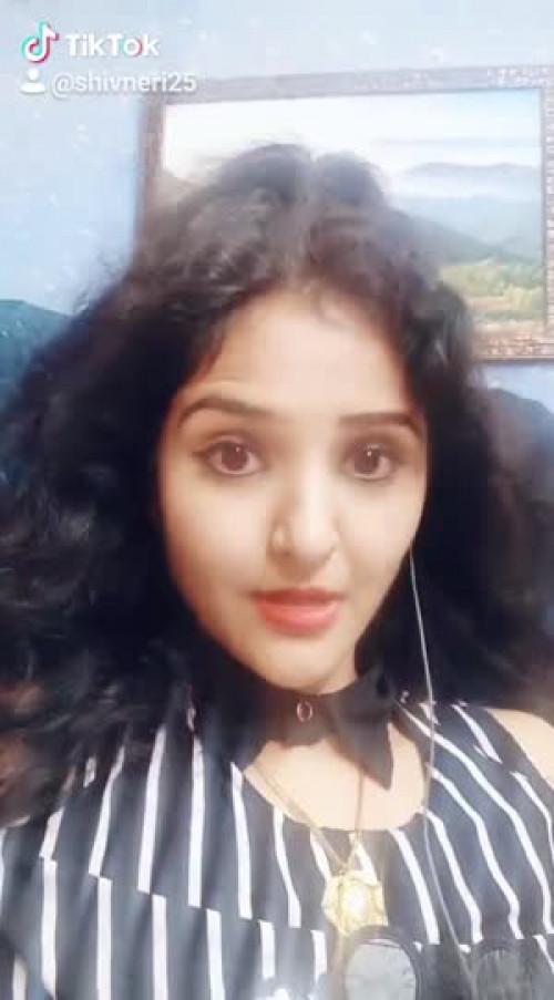 Shivneri videos on Matrubharti