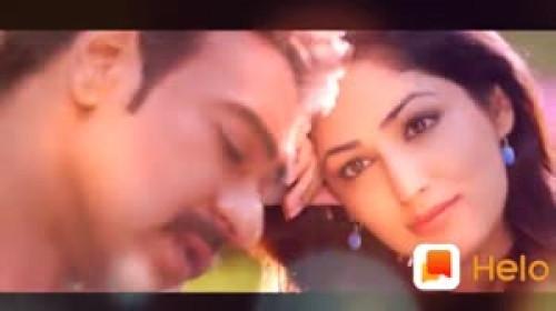 Dhakar Gujar Meghwanshi videos on Matrubharti