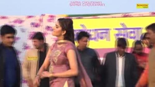 Ashu Tomar videos on Matrubharti