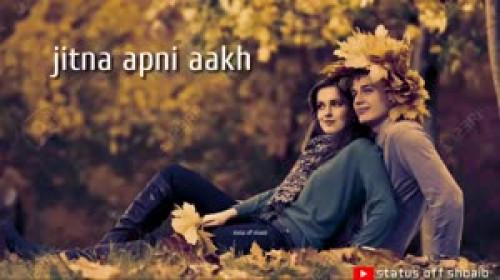 Naresh Parmar Noti Boy videos on Matrubharti