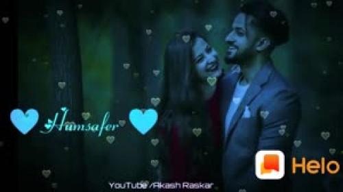 Sameer Khan videos on Matrubharti