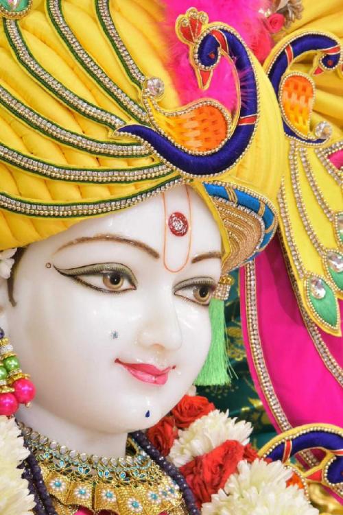 Post by Hiren. B. Brahmbhatt on 30-Apr-2019 12:07am