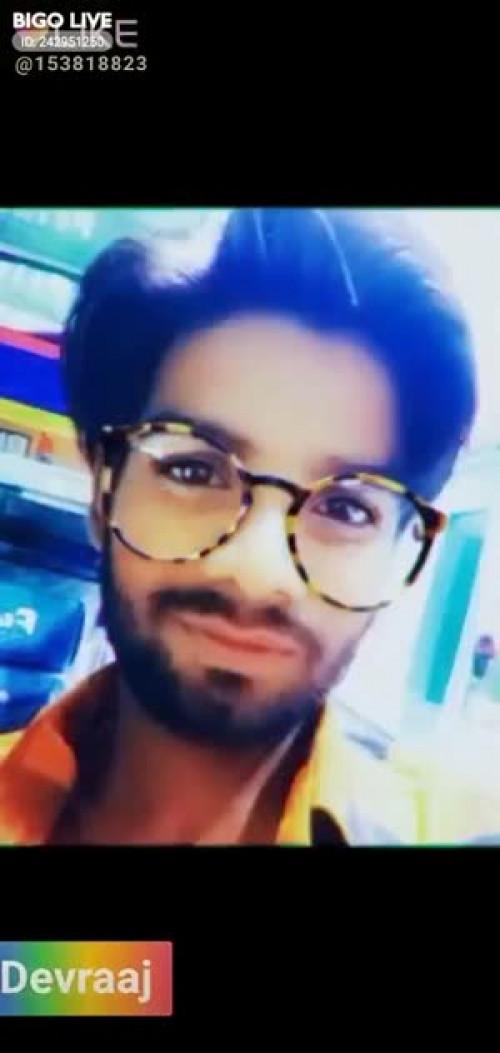 Deepak Suryawanshi videos on Matrubharti