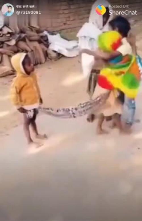 kanhaiya videos on Matrubharti