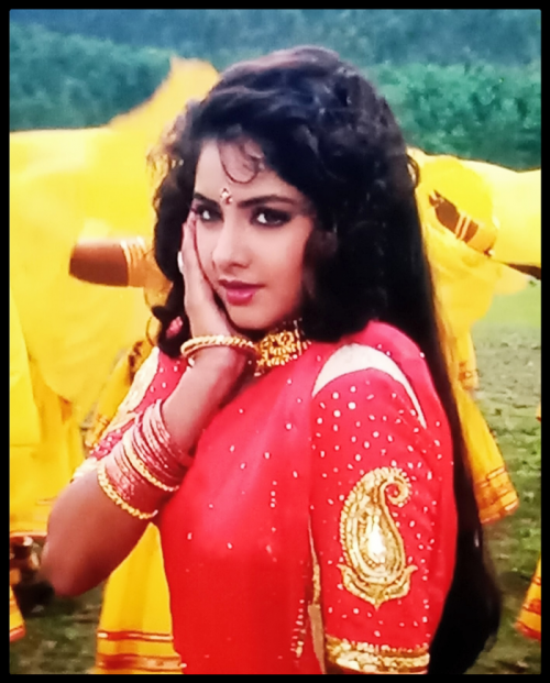 Post by Divya Bharti on 03-May-2019 09:19pm