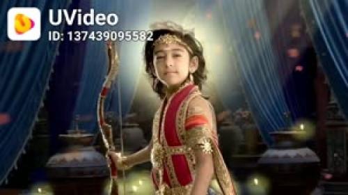 Harkishan Sarvaiya videos on Matrubharti