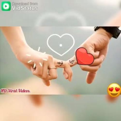Shashi Ingle videos on Matrubharti