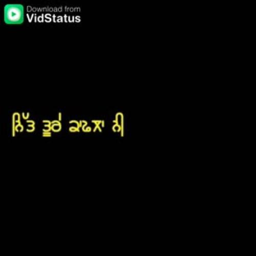 Guri videos on Matrubharti