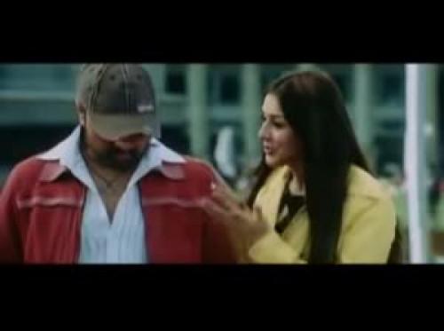 Ajay Sharma videos on Matrubharti
