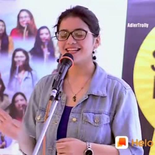 yogesh Kumar videos on Matrubharti