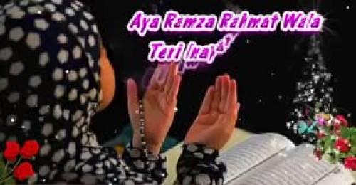 Nazim Rza videos on Matrubharti