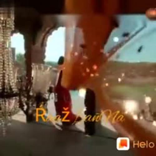 Sanjay videos on Matrubharti