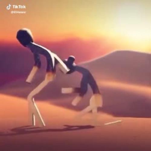 omprakash rajbhar videos on Matrubharti