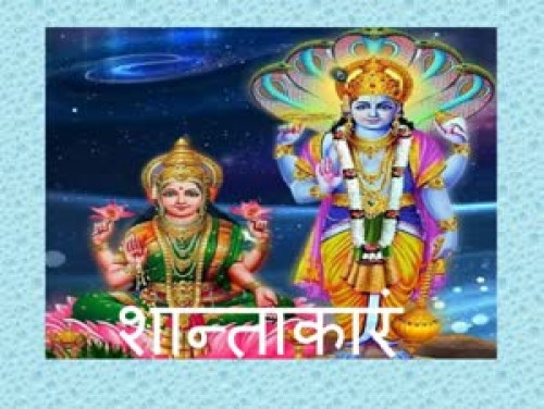Rajivsingh videos on Matrubharti