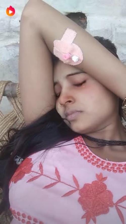 Santosh Mishra videos on Matrubharti