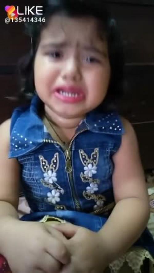 Jasbir Kumar videos on Matrubharti