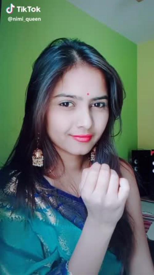 Dinesh Tailor videos on Matrubharti
