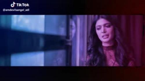 Bharat Kansagra videos on Matrubharti