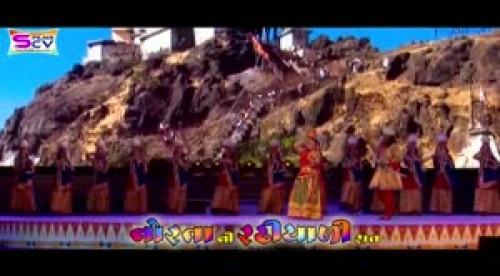 જય માતાજી જય મા videos on Matrubharti