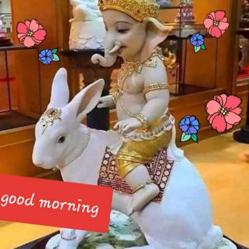 Post by Deepak Asopa on 23-May-2019 07:11am