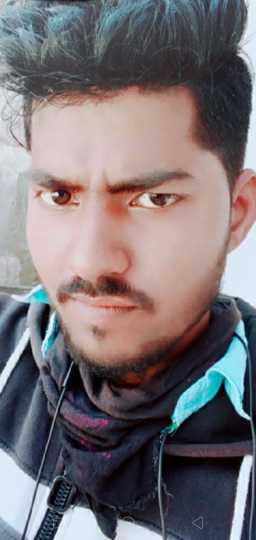Post by sarad sharma on 24-May-2019 12:24am
