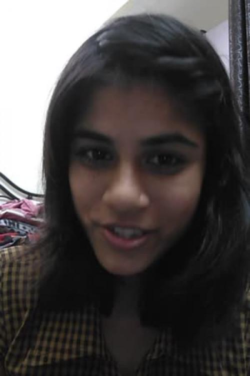 Ridhsy Dharod videos on Matrubharti