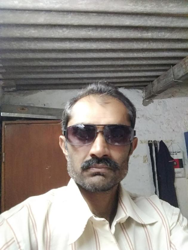 Gujarati Song by Hardash Khuti : 111182644