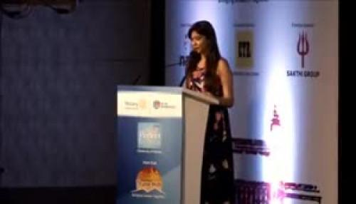 Komal Mankar videos on Matrubharti