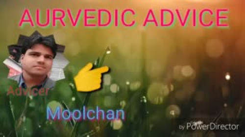 ASCLEPIUS 9904049604 videos on Matrubharti