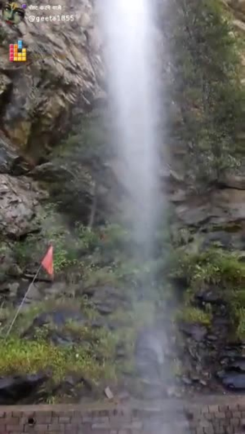 PrinceGoswami videos on Matrubharti