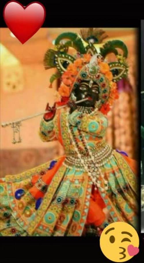 Sudhanshu Chauhan videos on Matrubharti