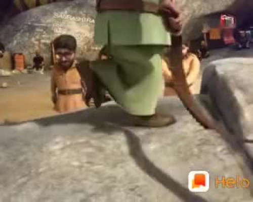 Digant Vaja videos on Matrubharti