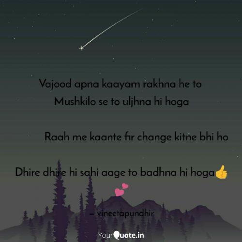 Post by Vineeta Pundhir on 07-Jun-2019 05:34am