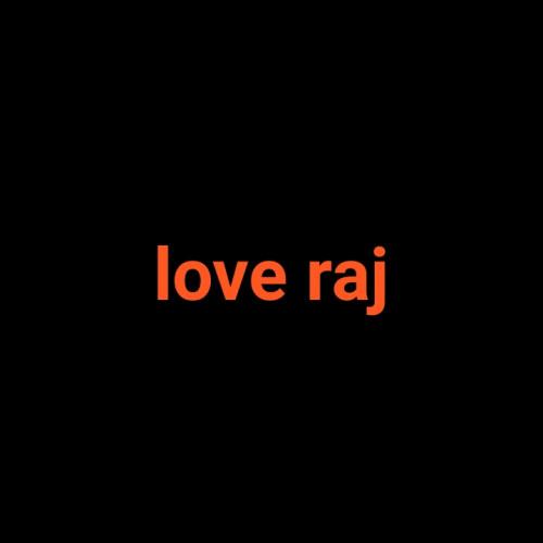 Post by Rajendra Singh on 07-Jun-2019 01:51pm