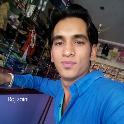 Post by Raj Saini on 08-Jun-2019 06:54am