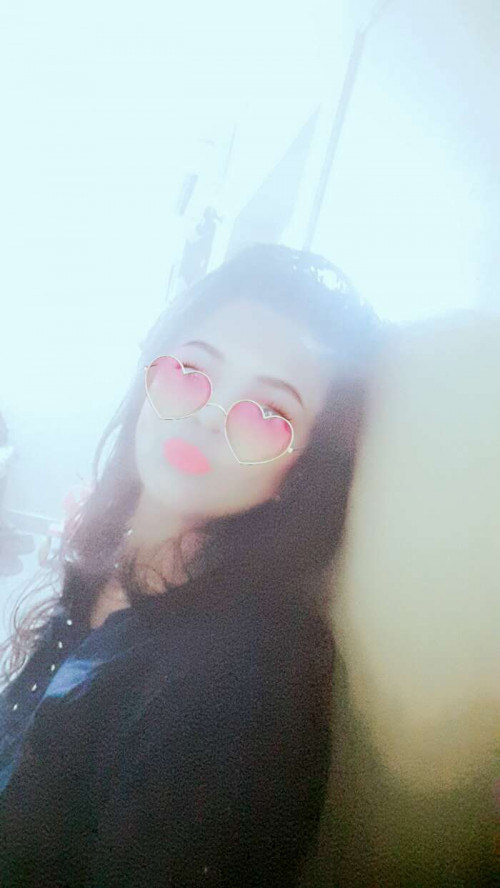 Post by Anuradha Jain on 09-Jun-2019 01:53am
