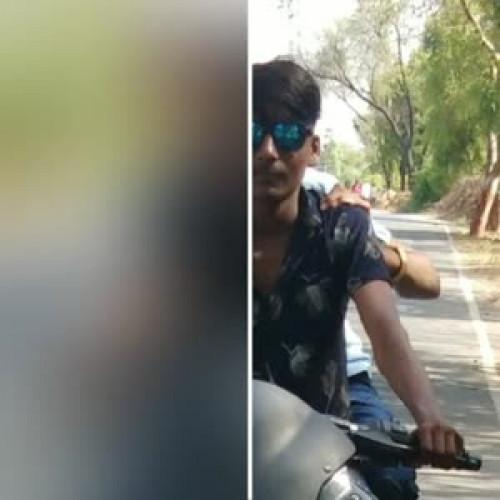 Jigar Chaluva videos on Matrubharti