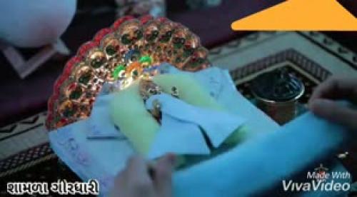 Mihir Purohit videos on Matrubharti