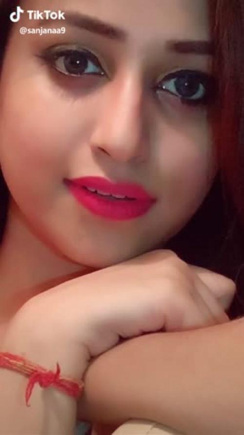 Kuldeep Arya Arya videos on Matrubharti