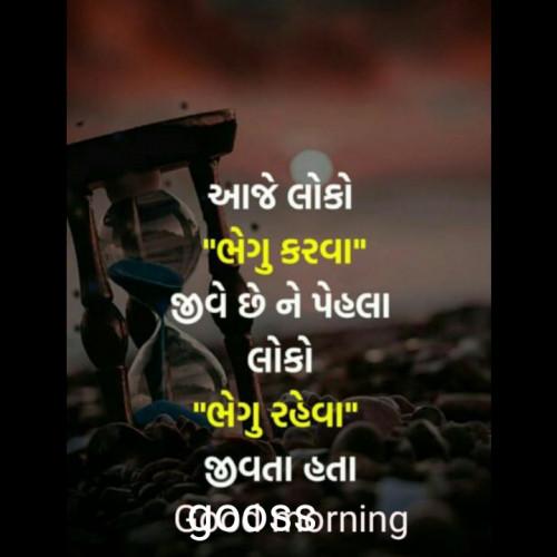 Post by joks kmeti on 15-Jun-2019 10:19pm