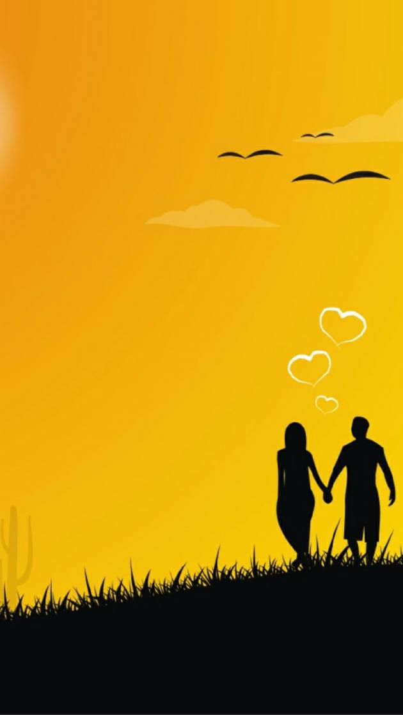 Gujarati Blog by Ashish Dhamecha : 111198361